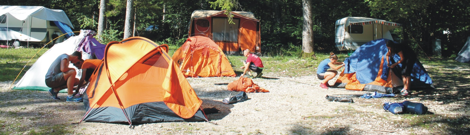 Kamp_Bohinj